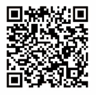 logo园微信平台