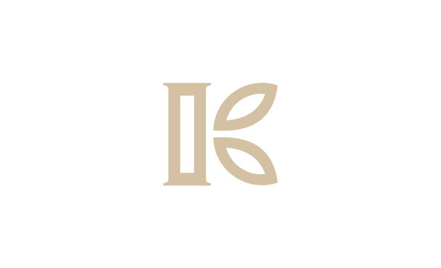 昆仑会酒店品牌vi设计