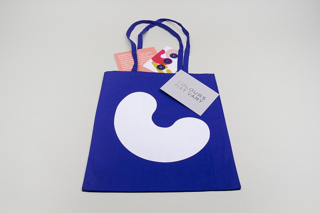 利兹CMV商店品牌设计和商店品牌网站设计欣赏
