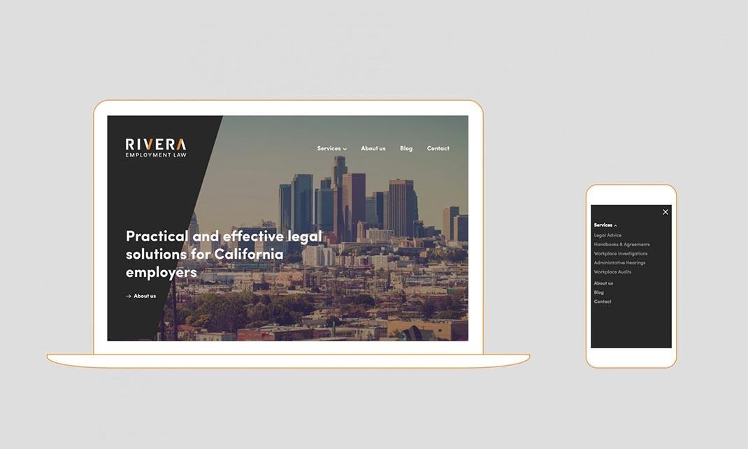 法律顾问公司网站vi设计与公司网站建设