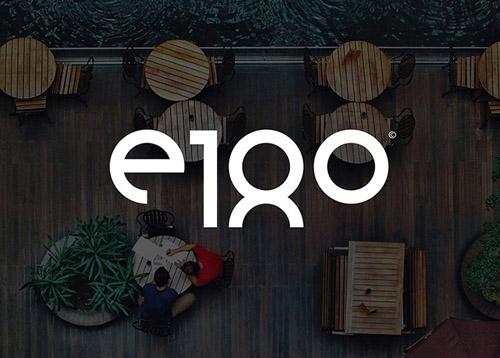 广东省eigo科技公司网站设计和科技公司网站建设(广州)