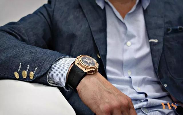 昆明腕表vi设计
