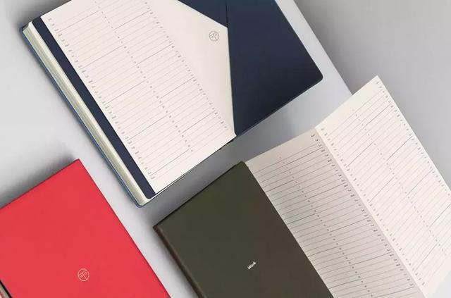 武汉笔记本vi设计