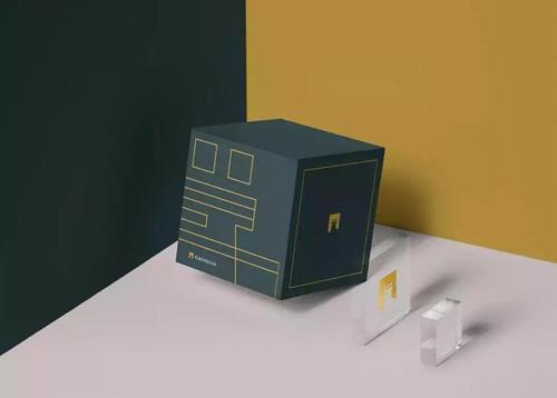 杭州家具公司vi设计