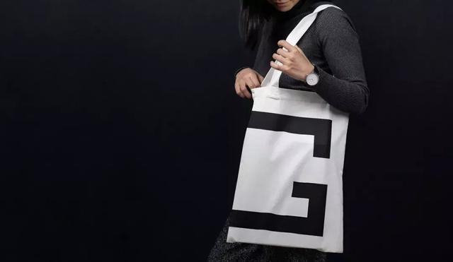 长沙网络商城品牌形象设计